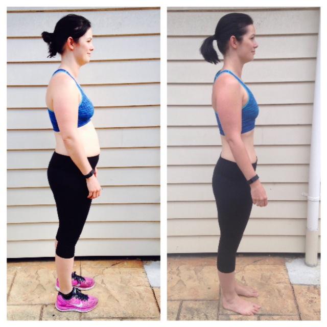 Stomach balloon weight loss houston